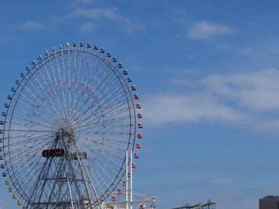 横浜風景2
