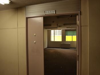 ラジオ会館5F清進商会再び^^;)